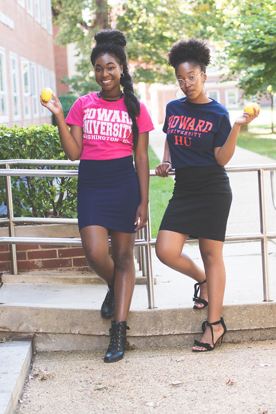 The_Everyday_Lemonade_Howard_University_HU21_Group-039-Leanila_Photos.jpg
