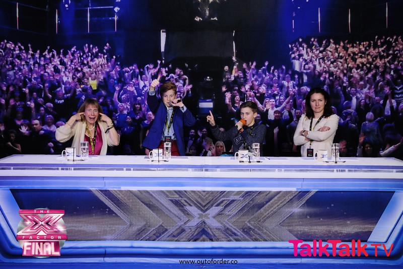 X Factor_03.jpg