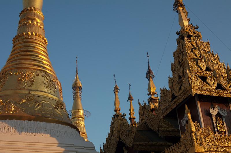 Burma 94.jpg