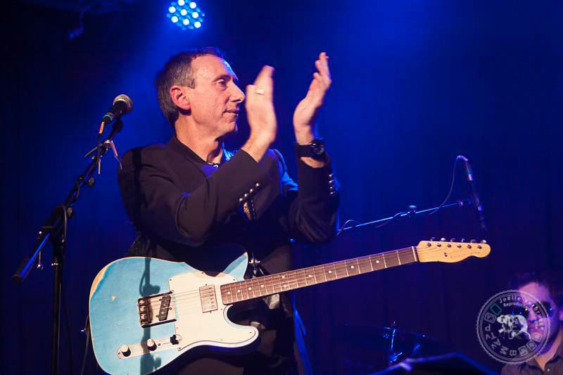 JV - Austin Blues Band - 160.jpg