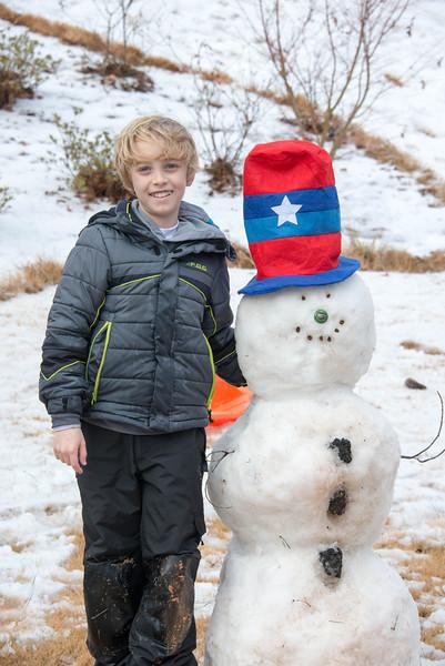 Snow Daynk-49.jpg