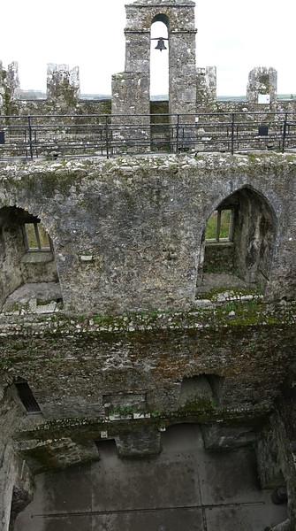 Blarney Castle_Blarney_Ireland_GJP01709.jpg
