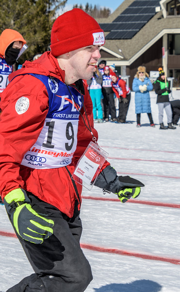 2019 ZP Snowshoe Competition-_5000115.jpg