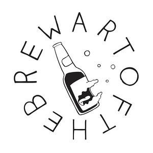 Art of the Brew