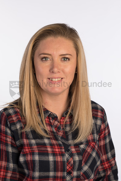 claire-coutts.jpg