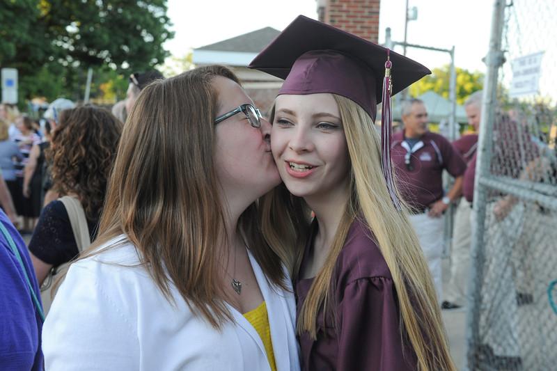 170-abby-graduation.jpg