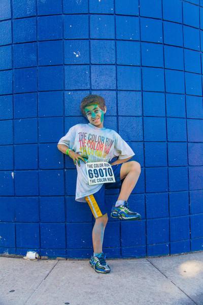Color Run-7819.jpg