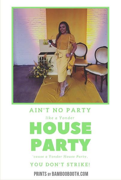 HouseParty20180419_200950.jpg
