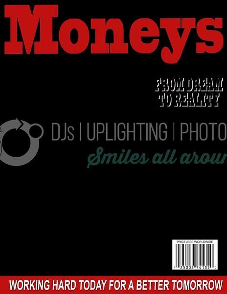 Moneys_batch_batch.jpg