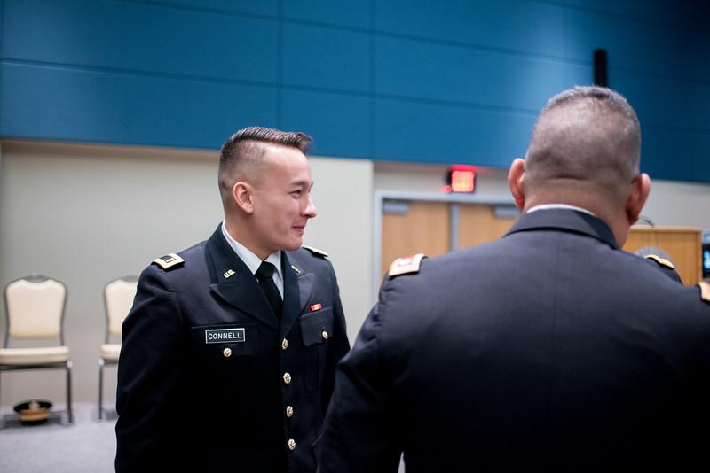 080516_ROTC_CommissioningCeremony-JW-8730