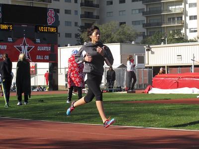 2012-13 HS Track
