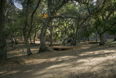 Ranch-15b-049-510x340.jpg
