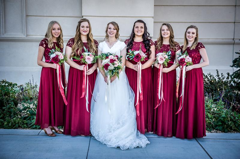 Corinne Howlett Wedding Photos-366.jpg