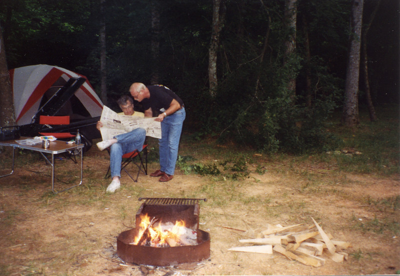 19920725_BlueRidge Camping-4.jpg