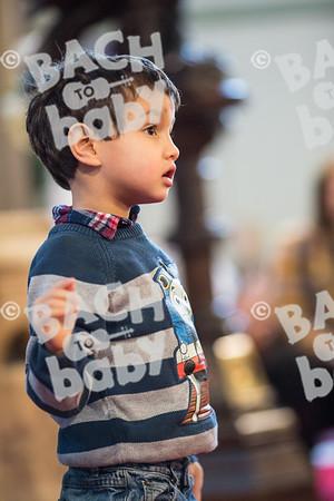 Bach to Baby 2017_HelenCooper_Sydenham-2018-01-17-36.jpg