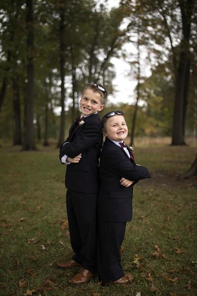 Amanda & Tyler Wedding 0193.jpg
