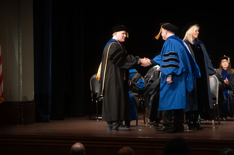 12_13_19_doctoral_hooding (144 of 418).jpg