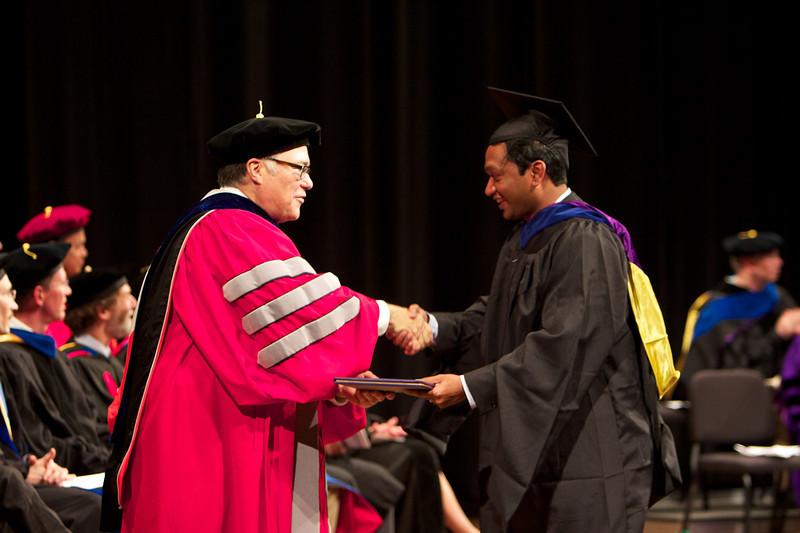 EMBA-TMMBA_Graduation-109.jpg