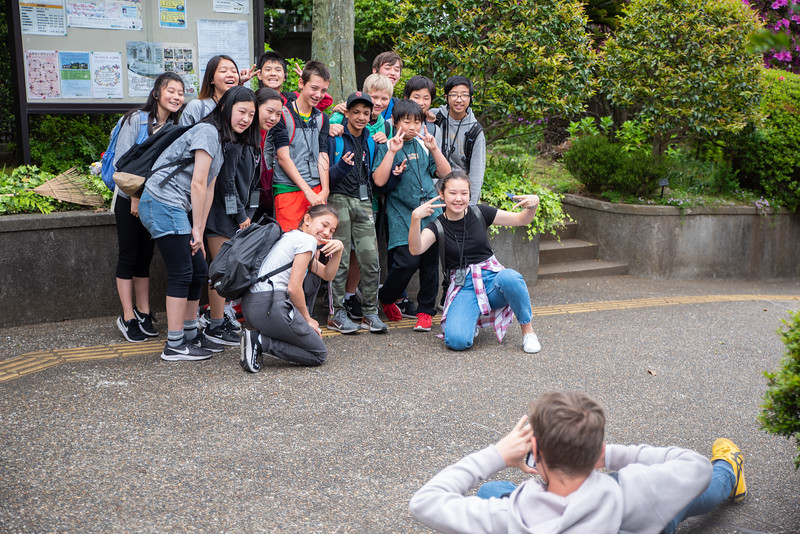 Grade 7-Walking Tour of Yokohama-ELP_0825-2018-19.jpg