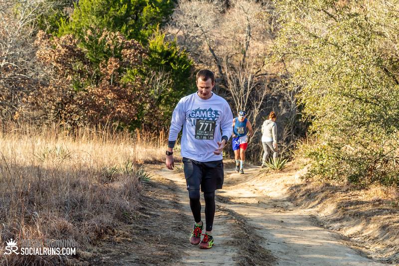SR Trail Run Jan26 2019_CL_4561-Web.jpg