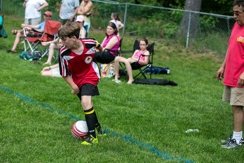 amherst_soccer_club_memorial_day_classic_2012-05-26-00111.jpg