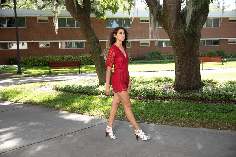 Jessica Cortes-0238.jpg