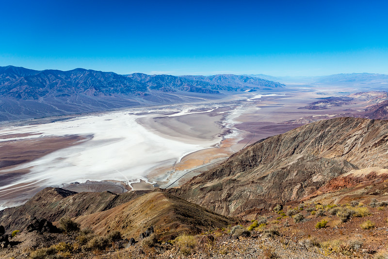 death-valley-2019A.jpg