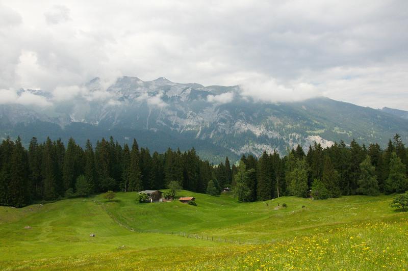 110602 0014 - Switzerland.jpg