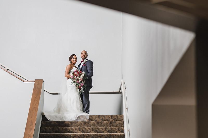 Briana-Gene-Wedding-Franchescos-Rockford-Illinois-November-2-2019-288.jpg