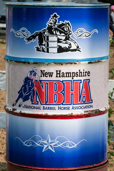 NBHA NH01 State Championship