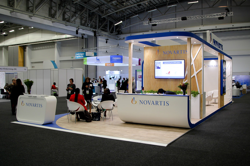 a_0088_Exhibitor_stands (10).jpg