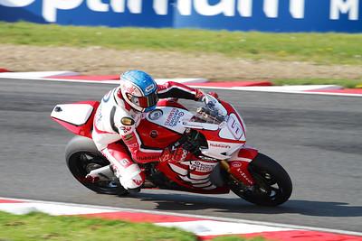 BSB Brands Hatch Indy (2014)