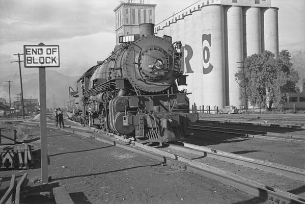 1946 Sep - Ogden (Roll 204)