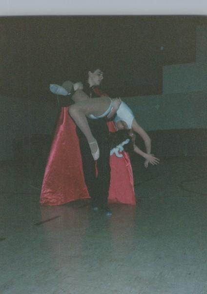 Dance_2069.jpg