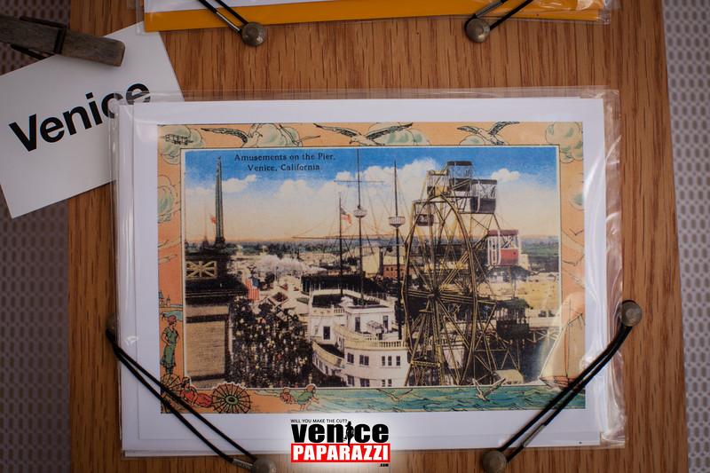 VenicePaparazzi-53.jpg