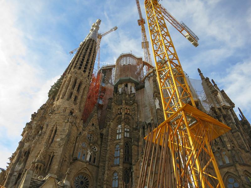 Spain 2012-0958.jpg