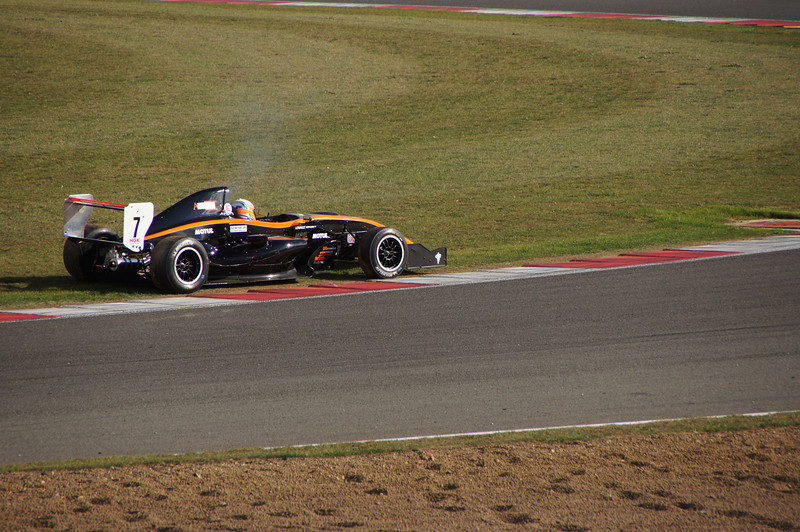20111016 - BTCC Silverstone 444.JPG