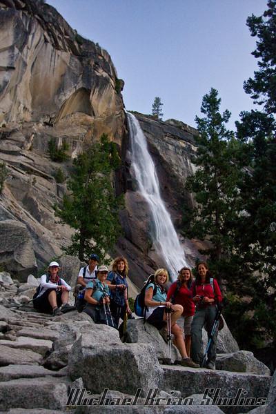 Yosemite_Half_Dome-6275.jpg