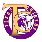 Texas-College_Logo