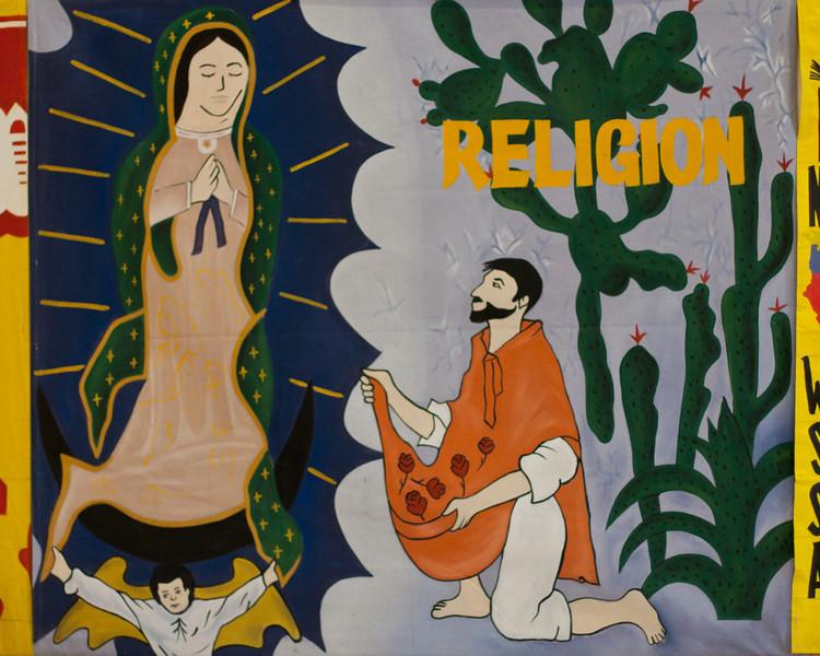 religion_5151261392_o.jpg