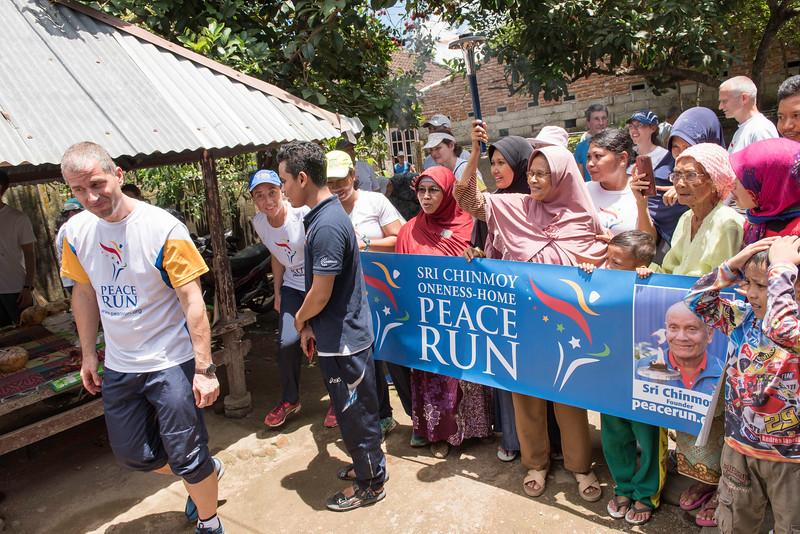 20170121_Peace Run Lombok_389.jpg
