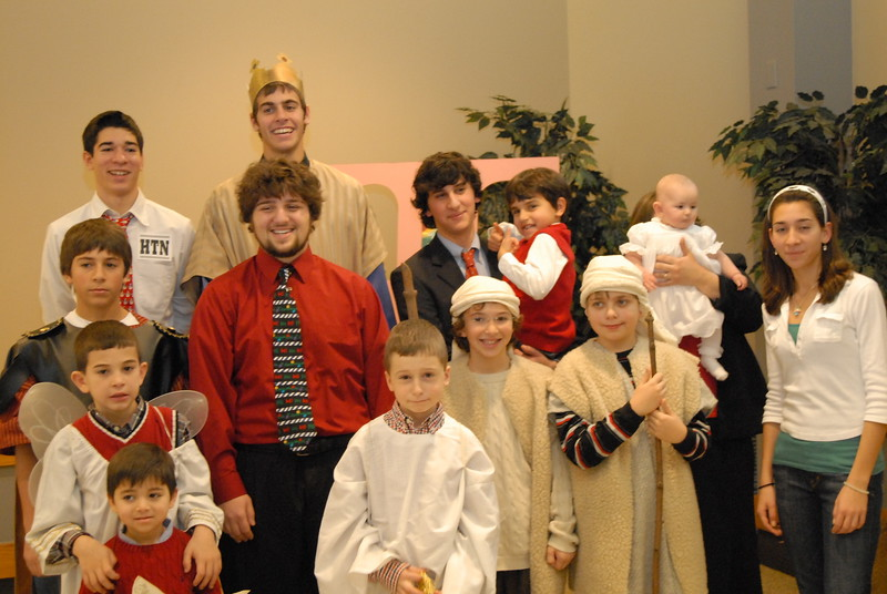 2007-12-16-HT-Christmas-Pageant_132.jpg