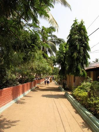 Neelanchal Seva Prathisthan