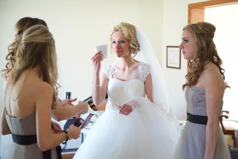 Le Cape Weddings - Meghan and Brandon_-54.jpg