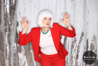 Larissa Loden (individual photos)