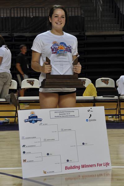 A-Sun Volleyball Tournament 2012 (793 of 769).jpg