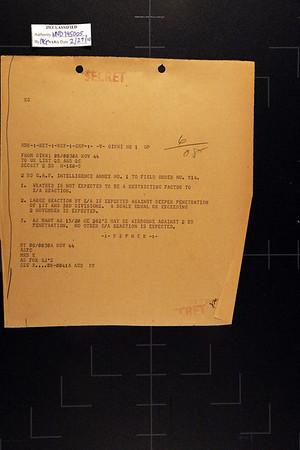 X: 11_08_1944