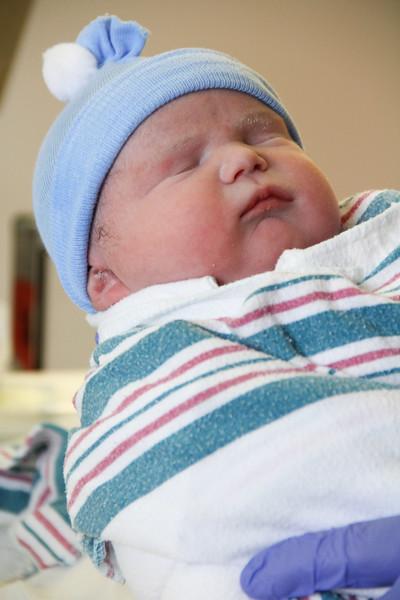 Holly birth-40.jpg