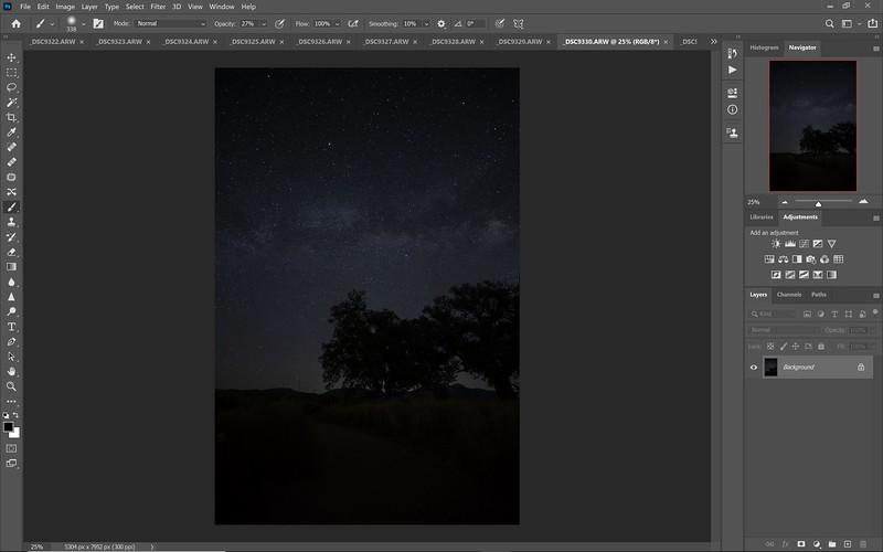 Photoshop 40 images.JPG