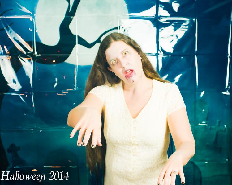 Halloween 2014 (609 of 938).jpg